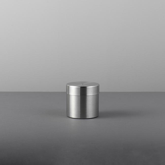 カジュアルプロダクト バールステンレスキャニスター 保存容器 キッチン