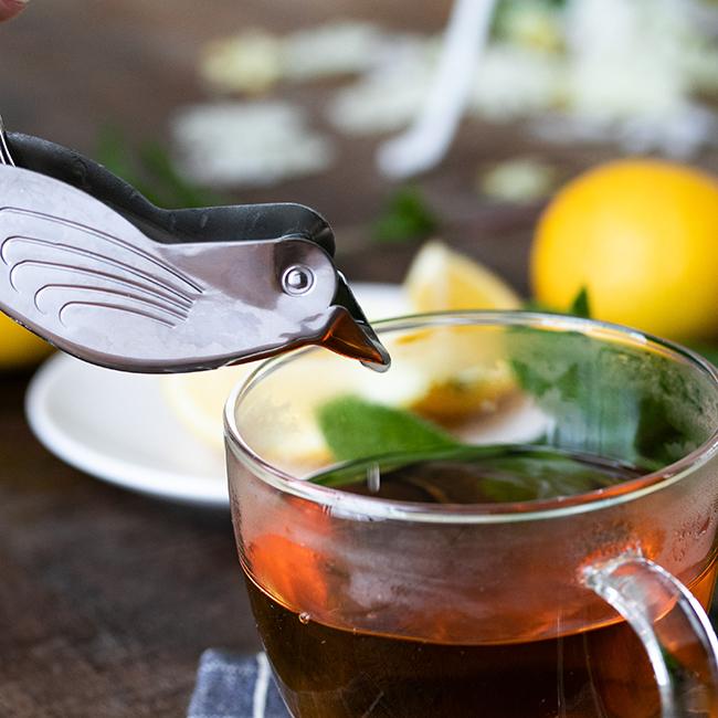 CASUALPRODUCT Bird LemonSqueezer Kitchen