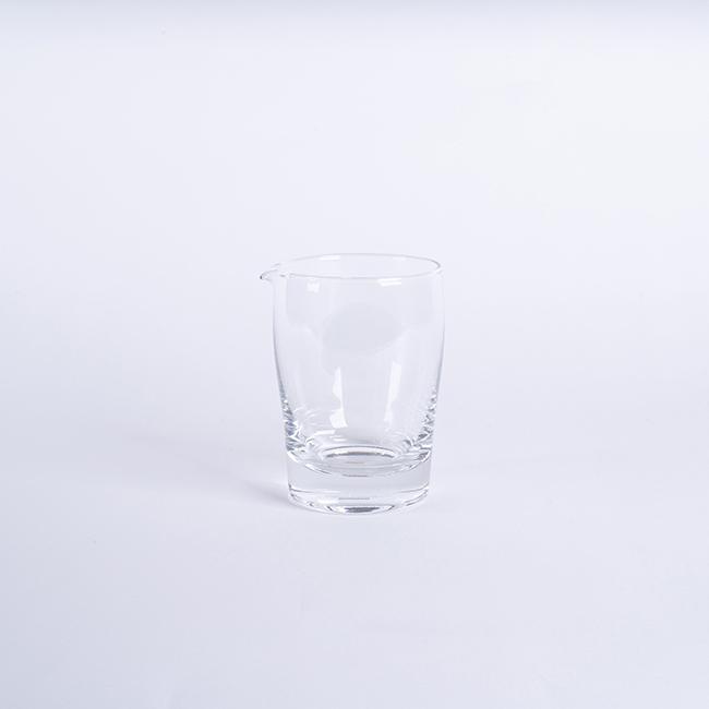 Mixing Glass 400ml