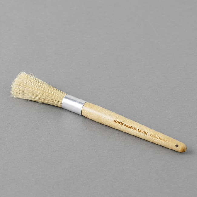 CASUALPRODUCT Bar CoffeeGrinderBrush CafeRestaurant