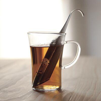 カジュアルプロダクト ティーインフューザー スティック型 茶こし