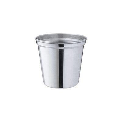 カジュアルプロダクト フレッシュジューサーHタイプパーツカップ 交換部品 キッチン