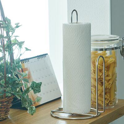 CASUALPRODUTCT Wire PaperHolder Kitchen