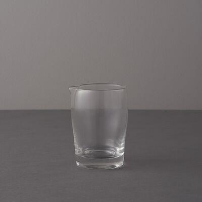 ミキシンググラス