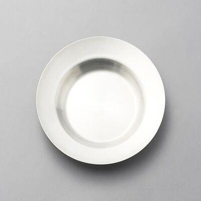 カジュアルプロダクト オックスフォード パスタプレート お皿