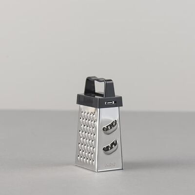 CASUALPRODUCT PICCOLO 4-side Cheese Grater Kitchen