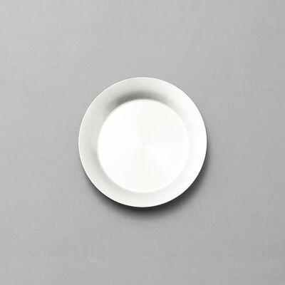 カジュアルプロダクト オックスフォード ラウンド取り分け皿 カフェレストラン