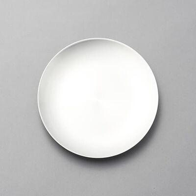 カジュアルプロダクト オックスフォード ラウンドクープ皿 カフェレストラン