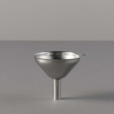 CASUALPRODUCT Funnel Kitchen